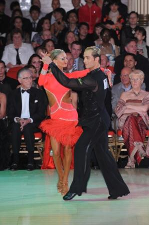 a391f855001d May Blackpool Dance Festival – Blackpool Dance Festival
