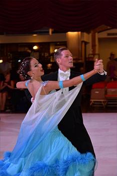 072d1800258b Blackpool Sequence Dance Festival – Blackpool Dance Festival